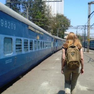 Stop Travel Anxiety: How to Enjoy Travelling