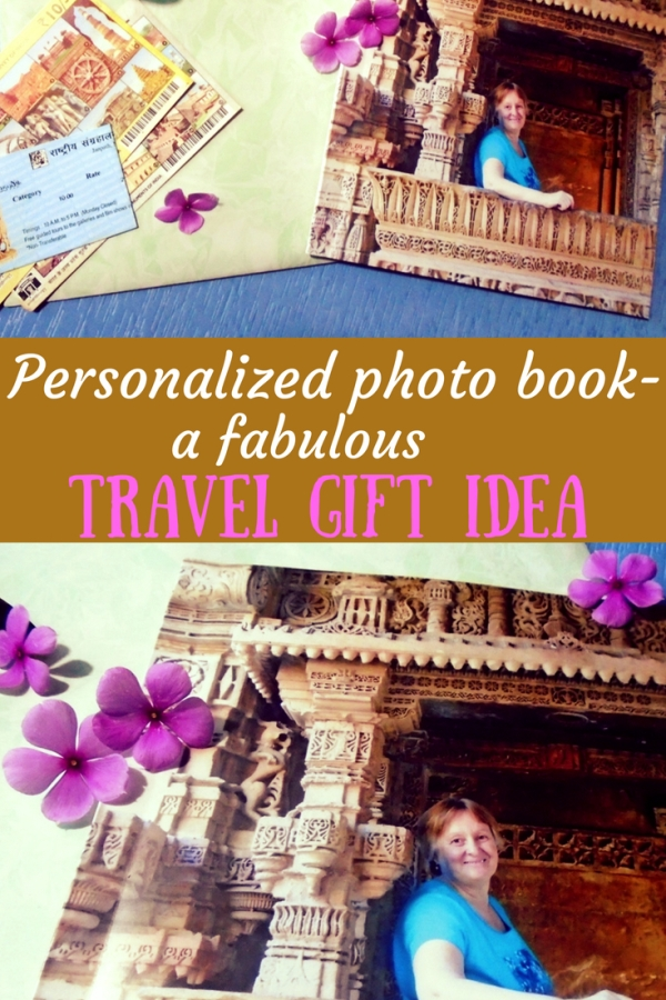 fabulous travel photo book