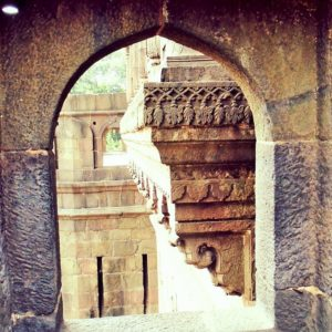 25 photos to inspire you to visit Pune